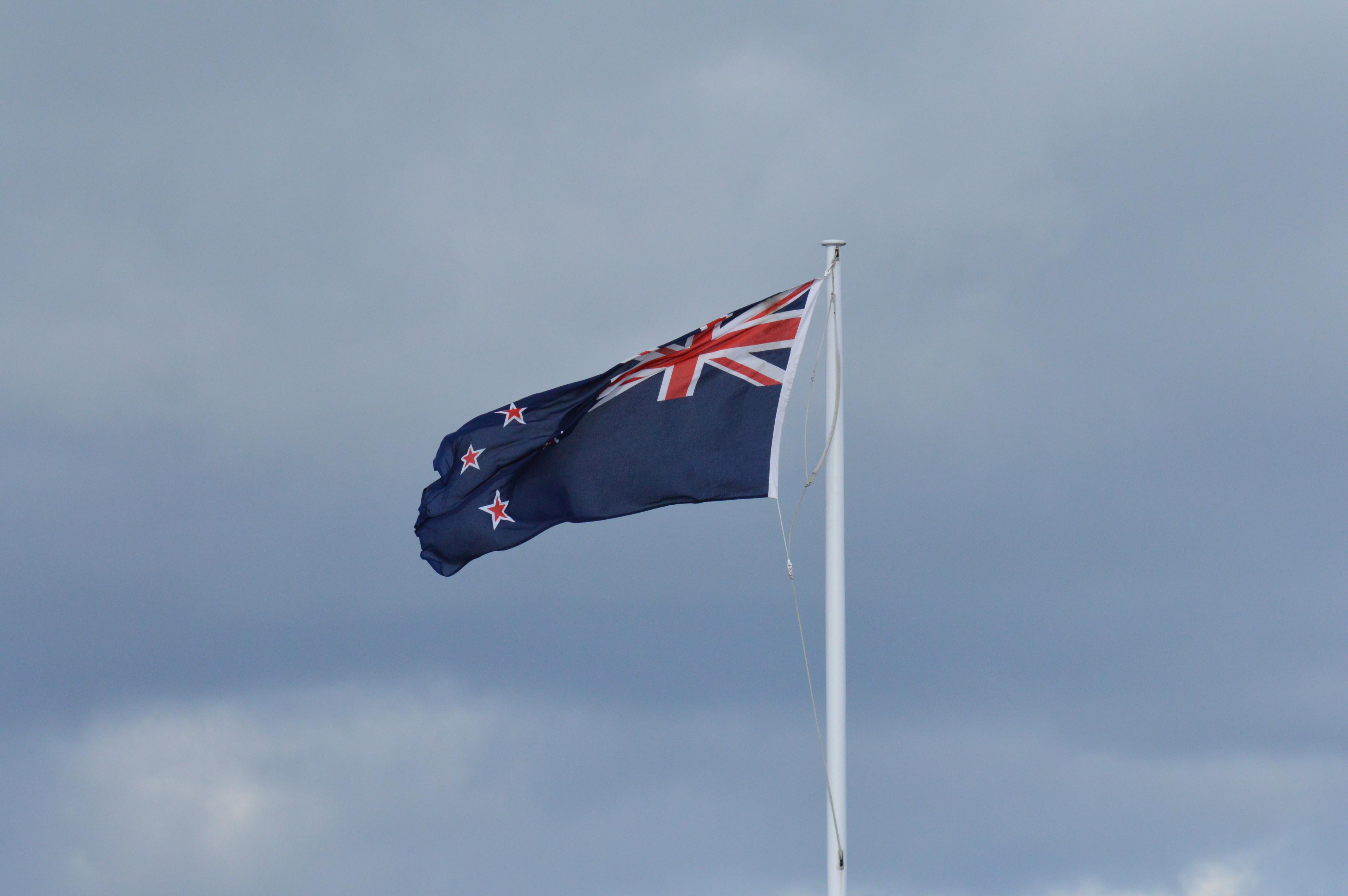 flag-2395523