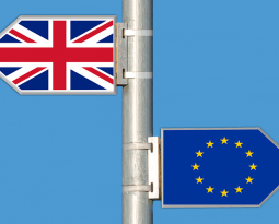 Should New Zealand Remain Engaged With The EU Following Brexit?