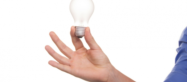 New Zealand Is A Leader In Smart Energy Systems